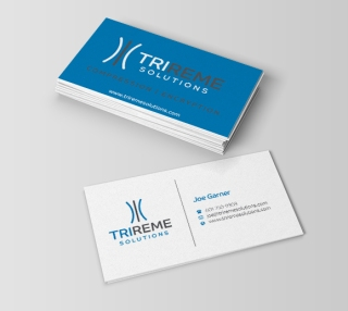Our work pevey creative trireme cards mock 2 reheart Gallery